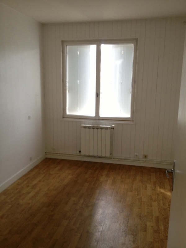 Rental apartment Royan 602€ CC - Picture 7