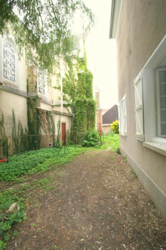 Sale house / villa Vulaines sur seine 549000€ - Picture 10