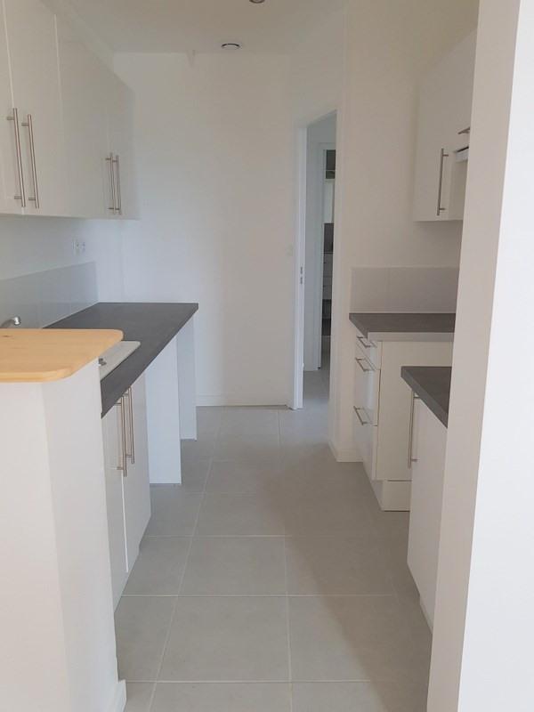 Location appartement Lozanne 620€ CC - Photo 1