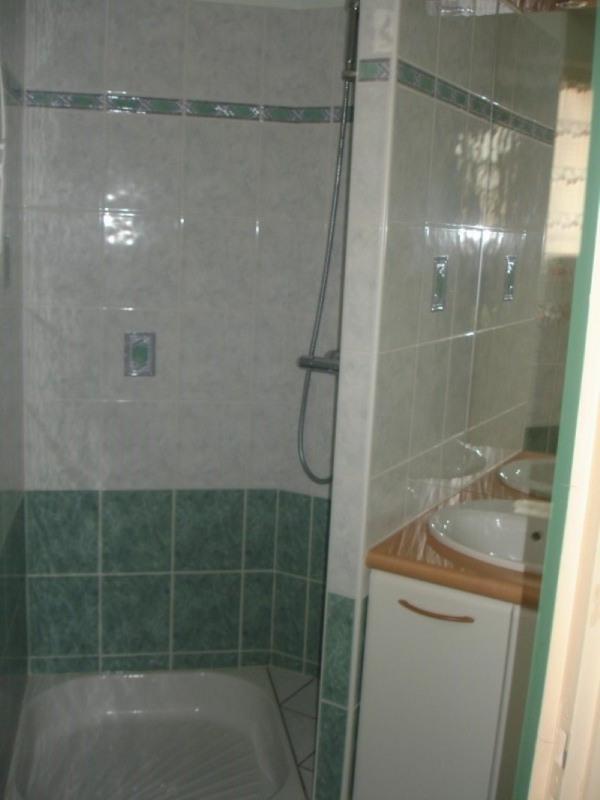 Rental apartment Rodez 482€ CC - Picture 3