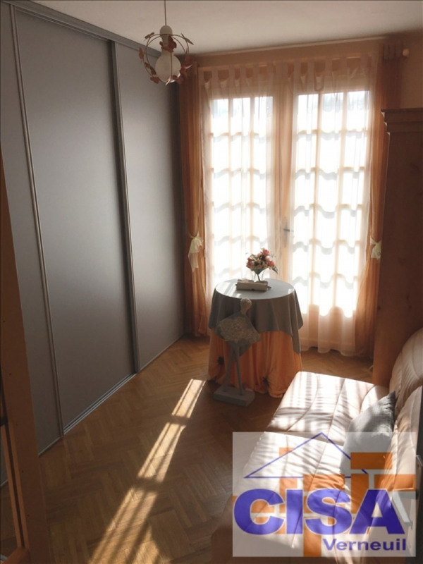 Vente maison / villa Cinqueux 359000€ - Photo 7