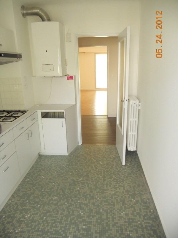 Location appartement Nantes 997€ CC - Photo 6