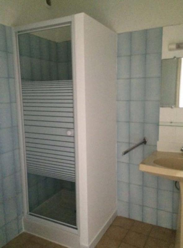 Rental apartment Toulouse 404€ CC - Picture 6