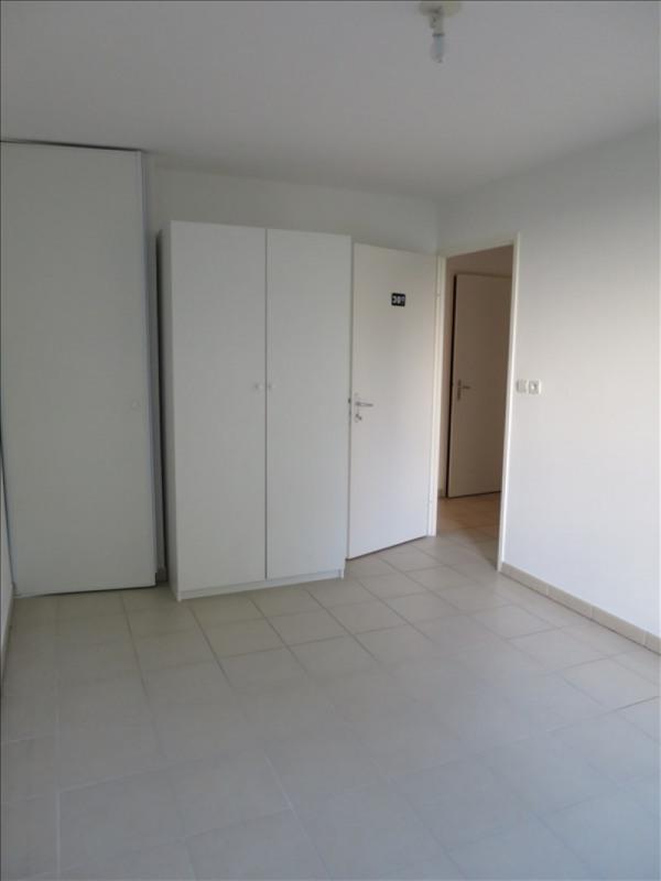 Verhuren  appartement Montpellier 860€ CC - Foto 5