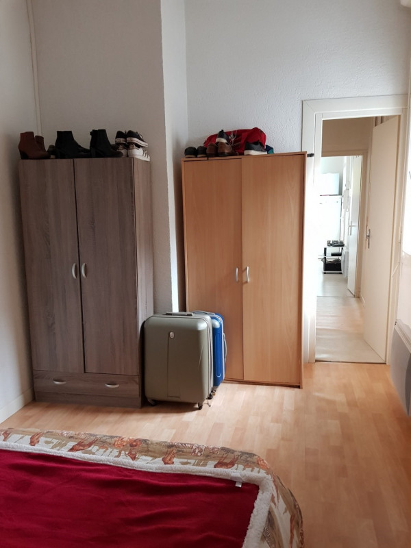 Rental apartment Tarbes 378€ CC - Picture 6