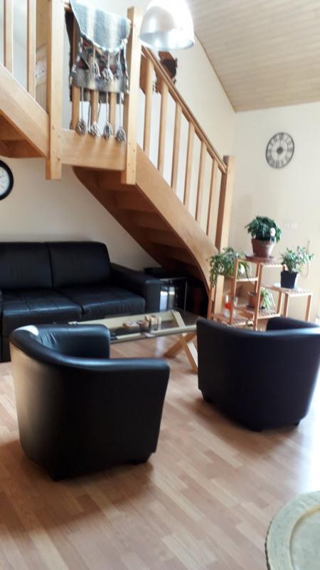 Sale house / villa La ferte sous jouarre 301000€ - Picture 3