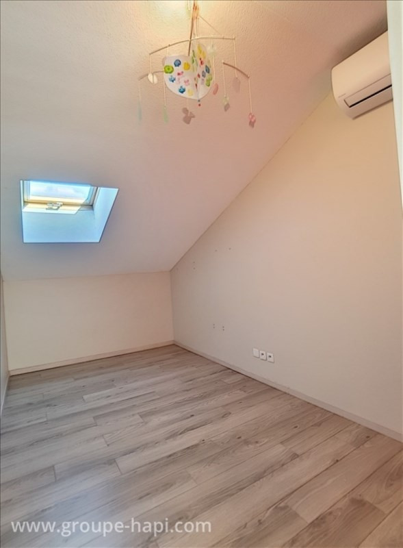 Vente appartement Tencin 199 000€ - Photo 7