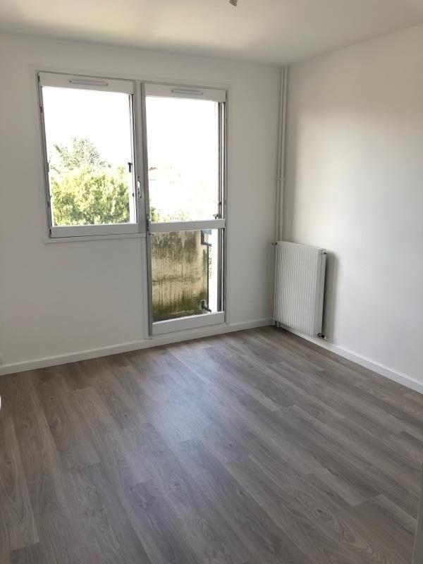 Sale apartment Villejuif 217000€ - Picture 2