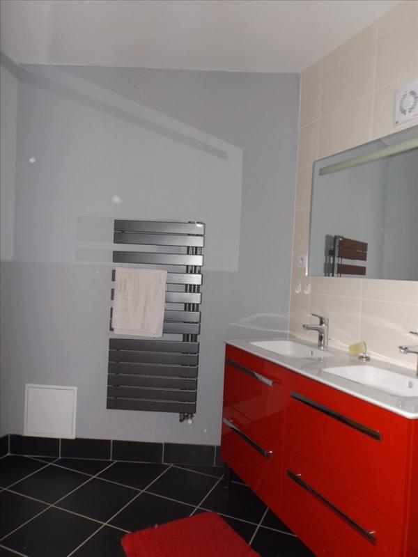 Vente maison / villa Fleurines 299000€ - Photo 7