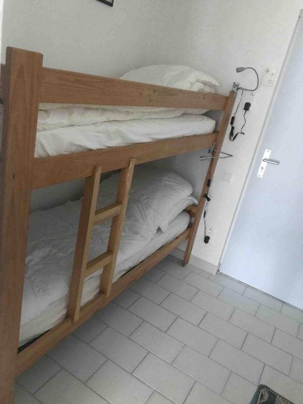 Location vacances appartement Pornichet 941€ - Photo 6