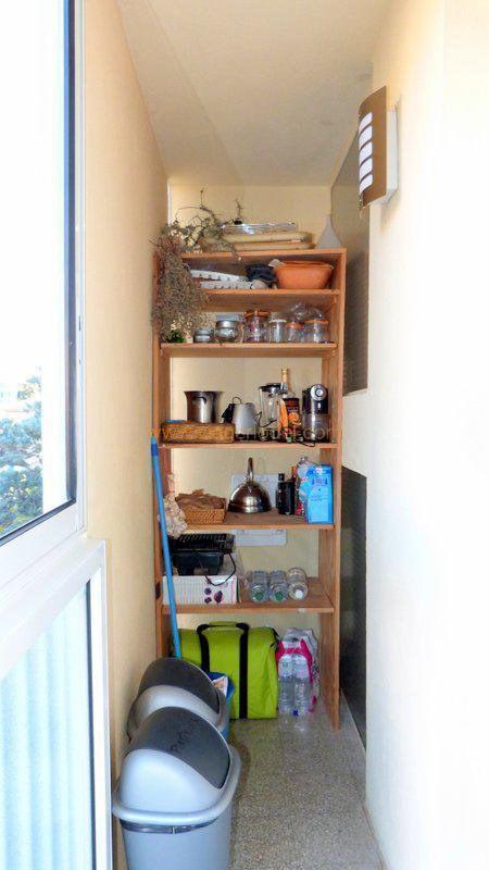 apartamento Bandol 50000€ - Fotografia 12