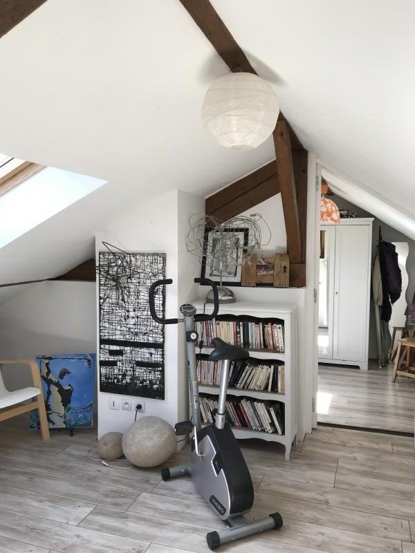 Vente maison / villa Lamorlaye 290000€ - Photo 19