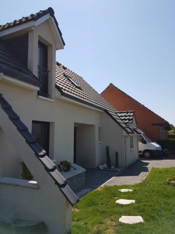 Vente maison / villa Lillers 219000€ - Photo 1