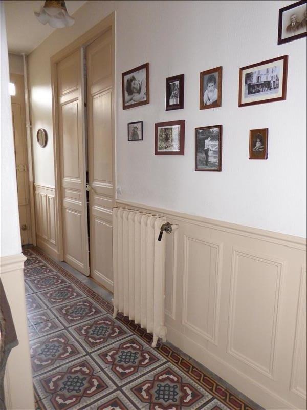Vente maison / villa Villemomble 520000€ - Photo 10