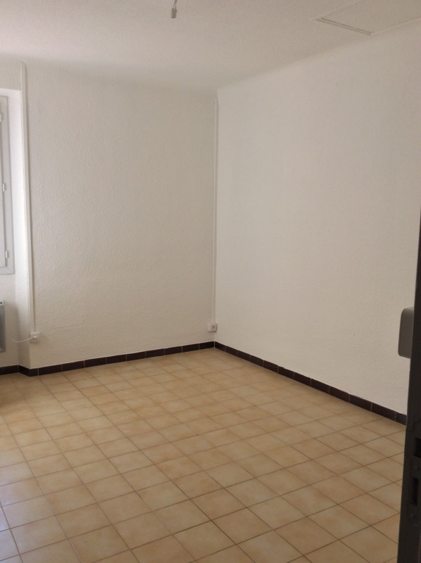 Location appartement Fréjus 585€ CC - Photo 4