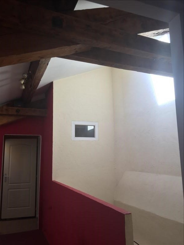 Vente maison / villa Arles sur tech 159 900€ - Photo 10