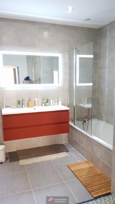 Immobile residenziali di prestigio loft Annemasse 299000€ - Fotografia 7