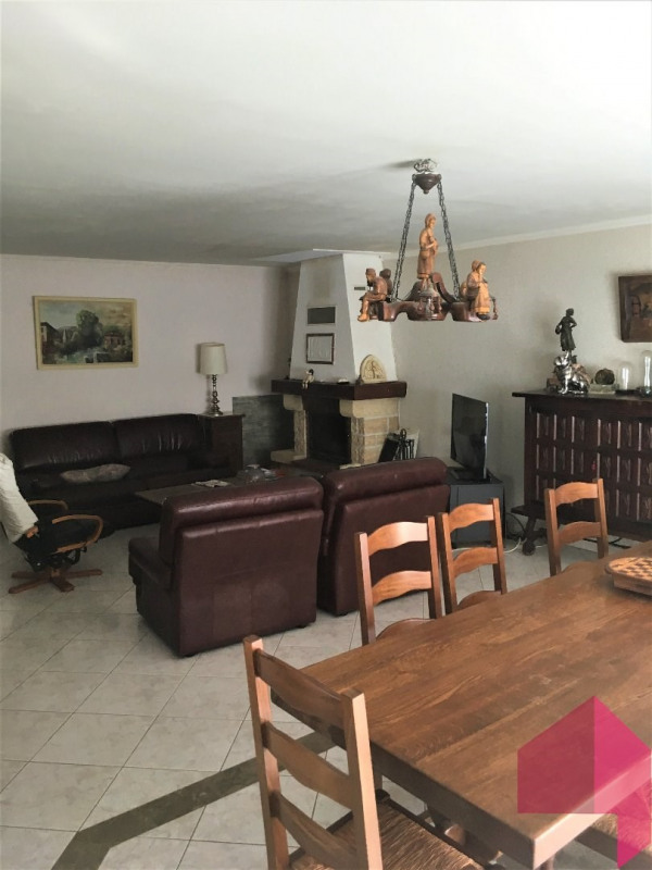 Vente maison / villa Revel 238 000€ - Photo 5
