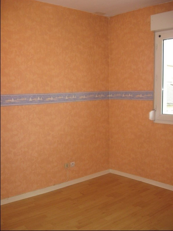 Location appartement Meximieux 590€ CC - Photo 5