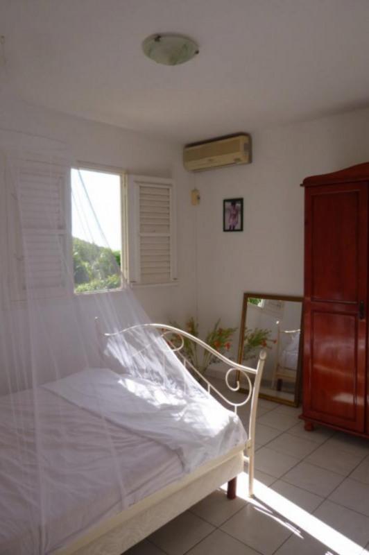 Sale apartment Les trois ilets 256800€ - Picture 5