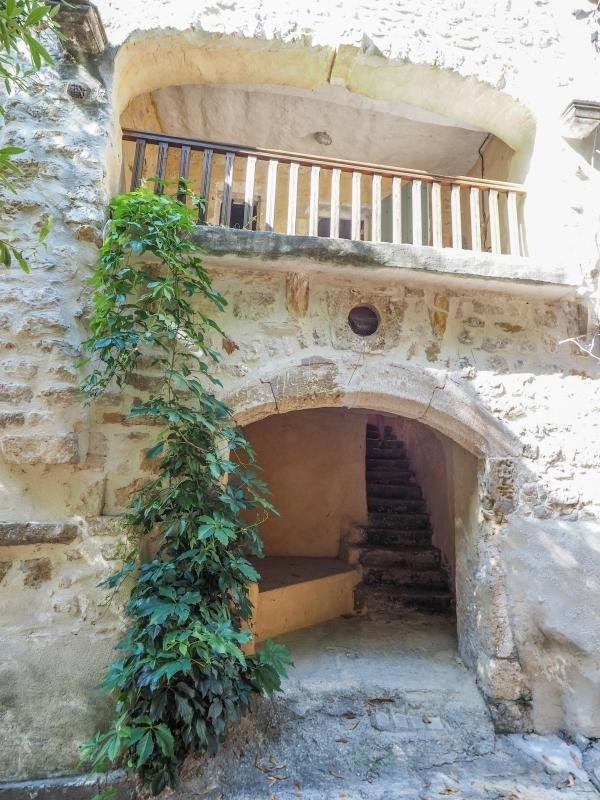 Vente maison / villa Uzes 319000€ - Photo 11