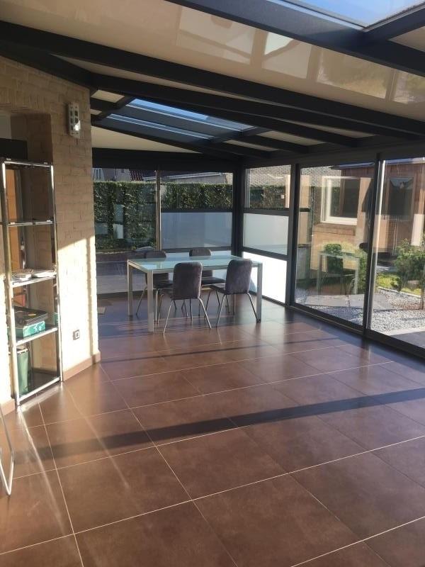 Vente maison / villa Hoymille 370000€ - Photo 1