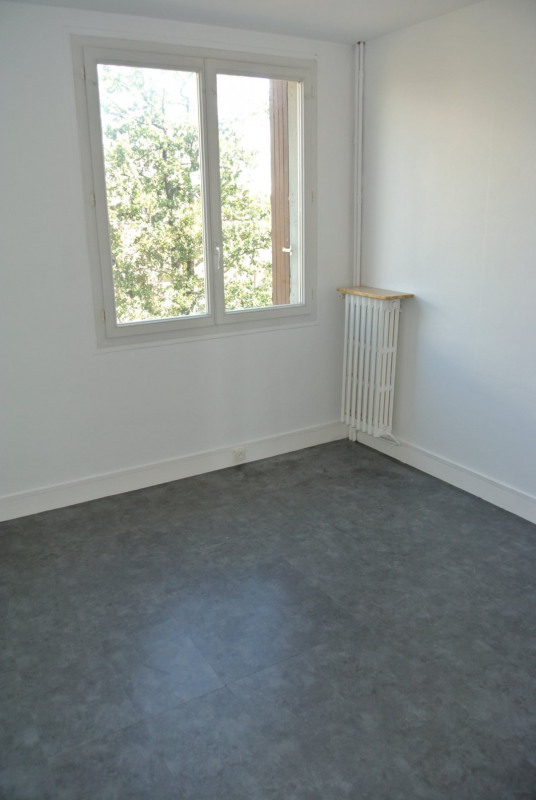 Sale apartment Clichy-sous-bois 128 000€ - Picture 10