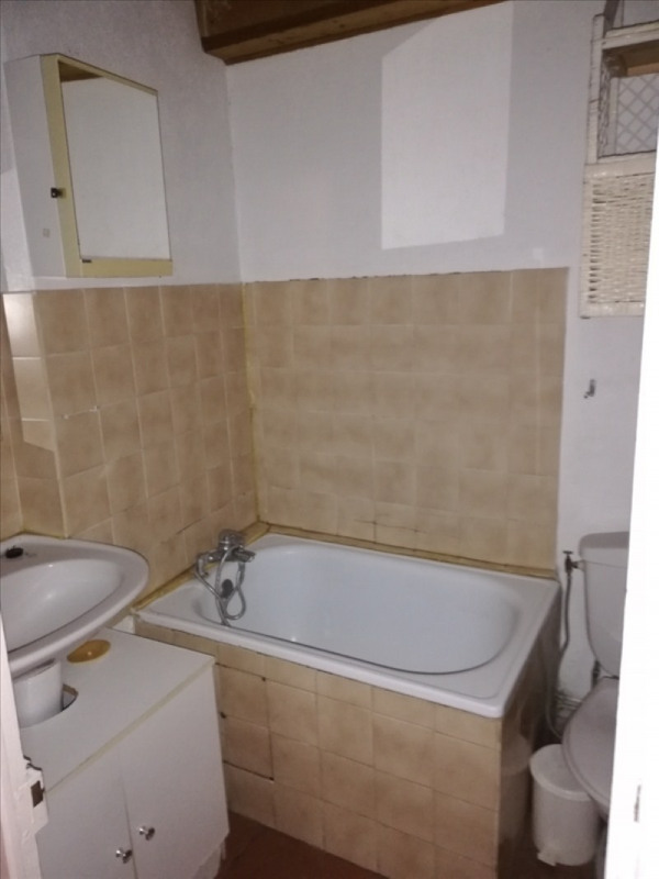 Location appartement Valence 425€ CC - Photo 5