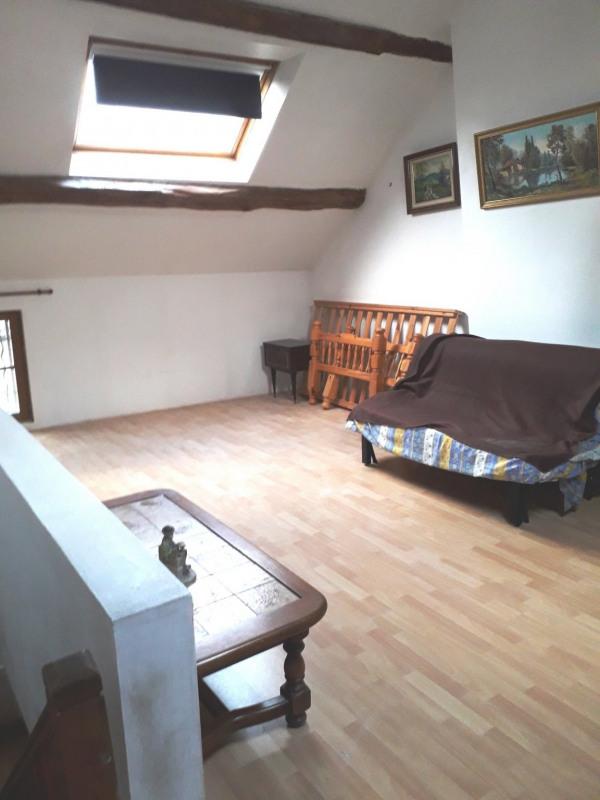 Vente maison / villa La ferte sous jouarre 82500€ - Photo 5