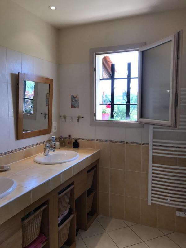 Sale house / villa Cladech 318000€ - Picture 8