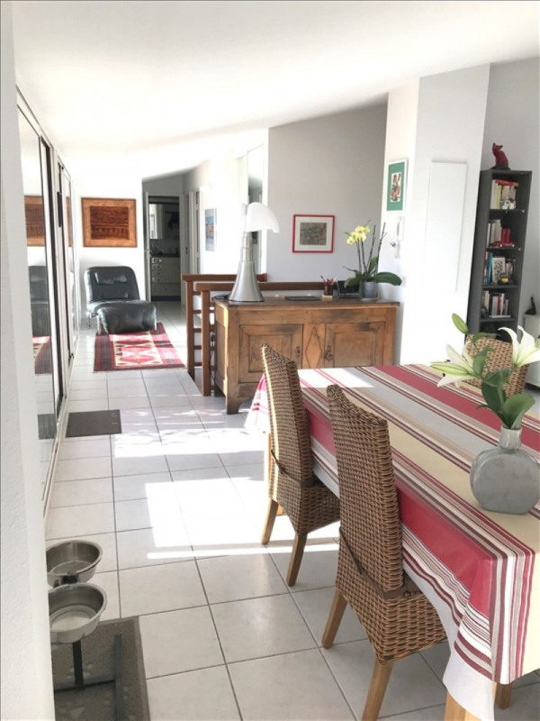 Vente appartement Port vendres 395 000€ - Photo 5