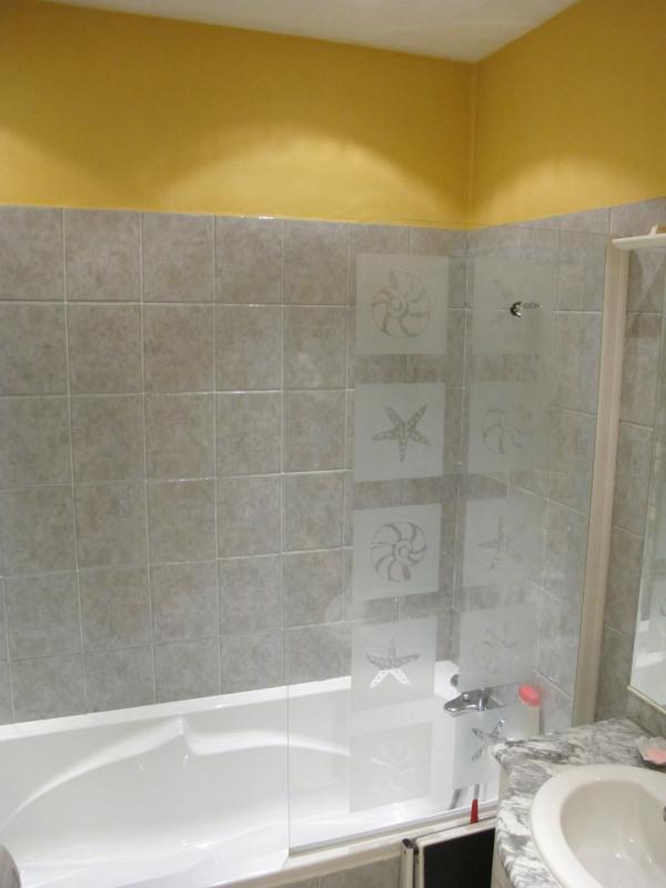 Vente appartement Le raincy 232000€ - Photo 7