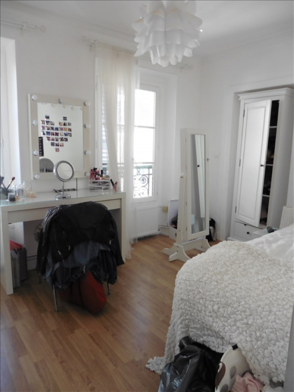 Rental apartment St germain en laye 1 920€ CC - Picture 10