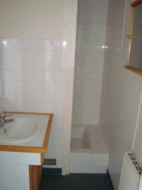 Alquiler  apartamento Louveciennes 1414€ CC - Fotografía 2