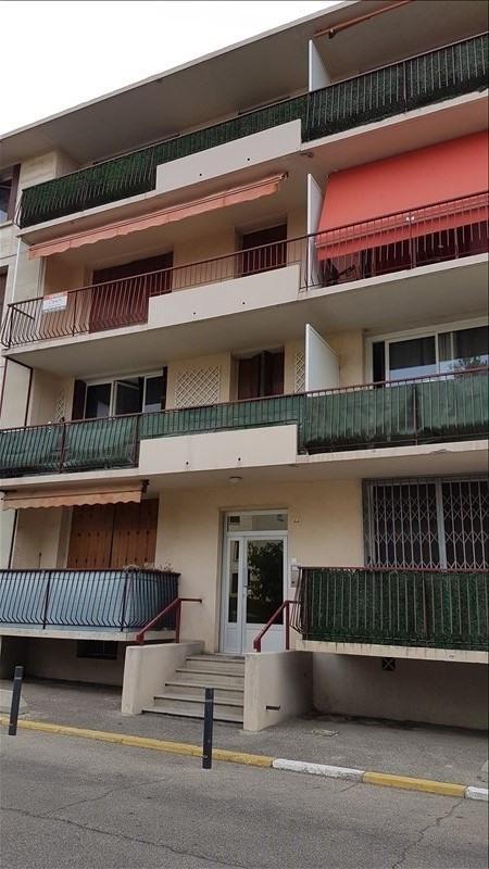 Location appartement Salon de provence 600€ CC - Photo 8