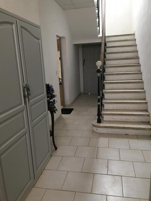 Vente appartement Le grau du roi 141 750€ - Photo 5