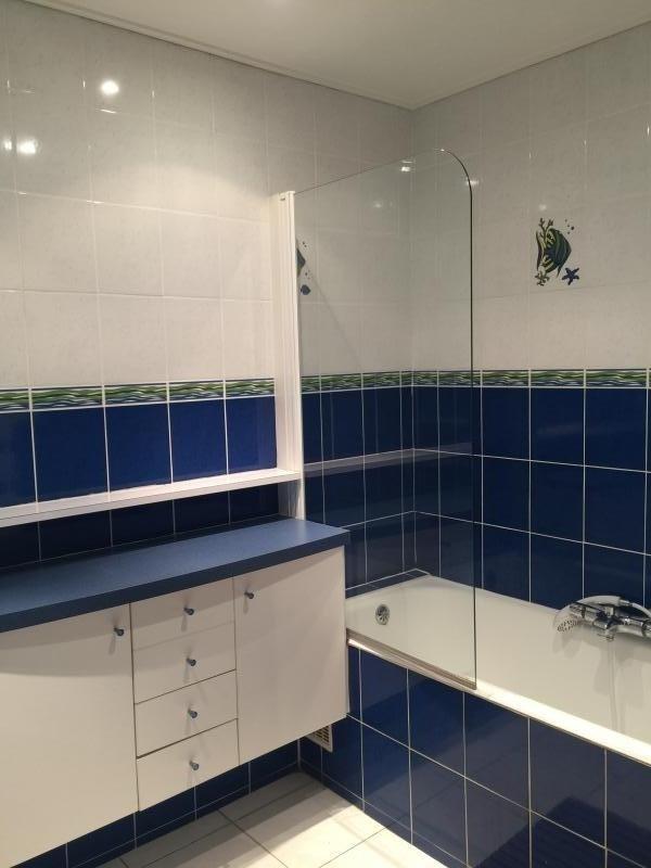 Sale apartment Le grau du roi 275000€ - Picture 5