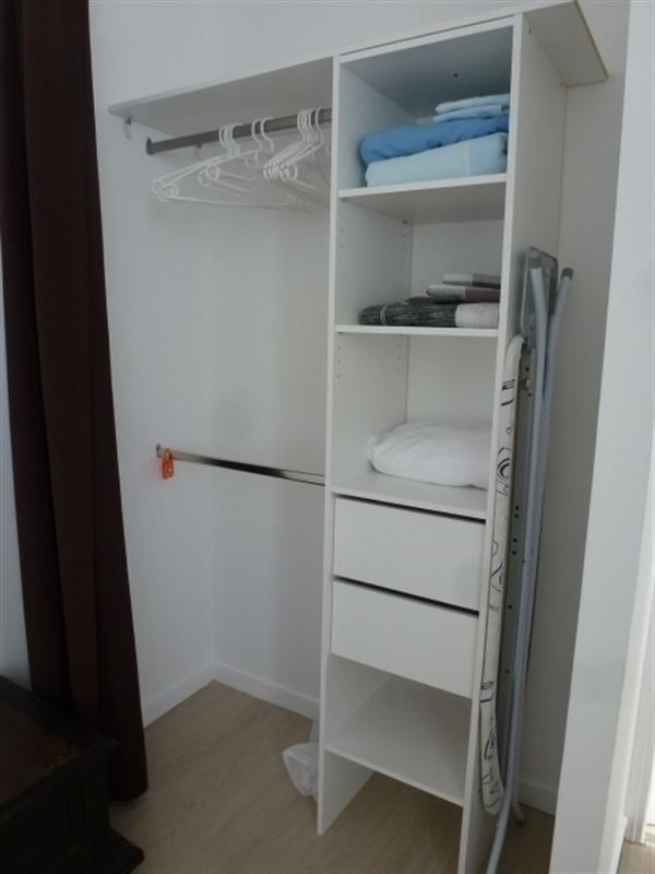 Rental apartment Fontainebleau 921€ CC - Picture 15