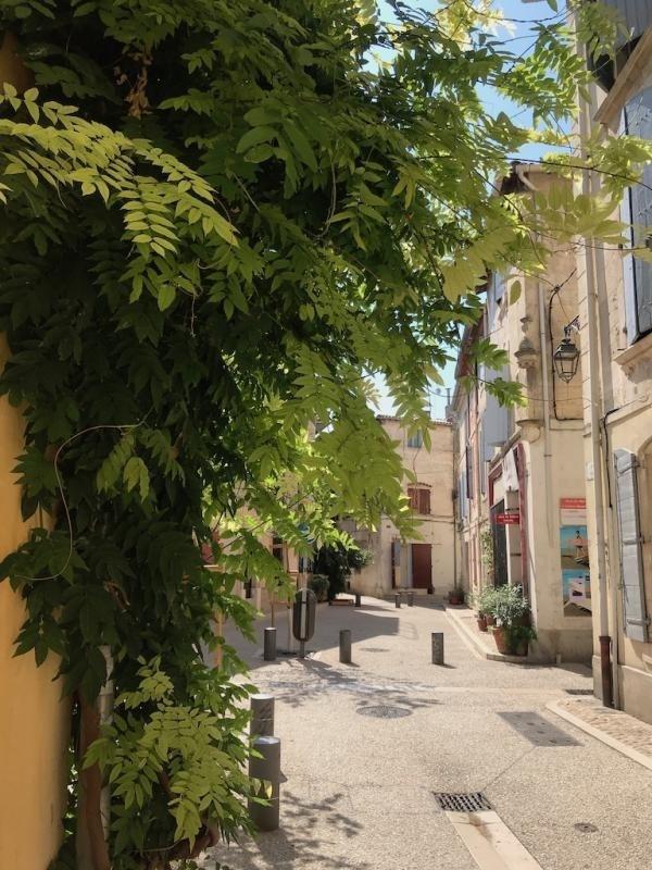 Vente maison / villa Arles 198000€ - Photo 4