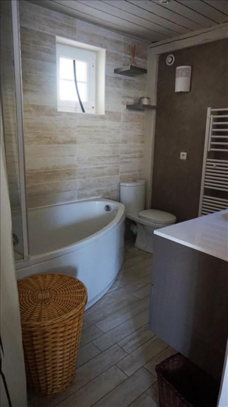 Revenda casa Septeuil 780000€ - Fotografia 8