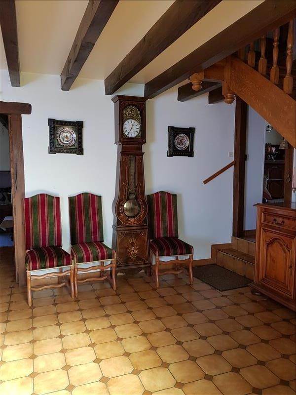 Vente maison / villa St jean pied de port 310 000€ - Photo 2