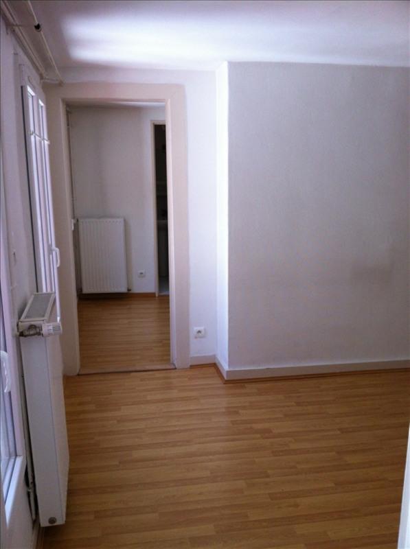 Location appartement Strasbourg 475€ CC - Photo 8