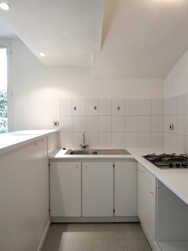 Location appartement St maur des fosses 766€ CC - Photo 3