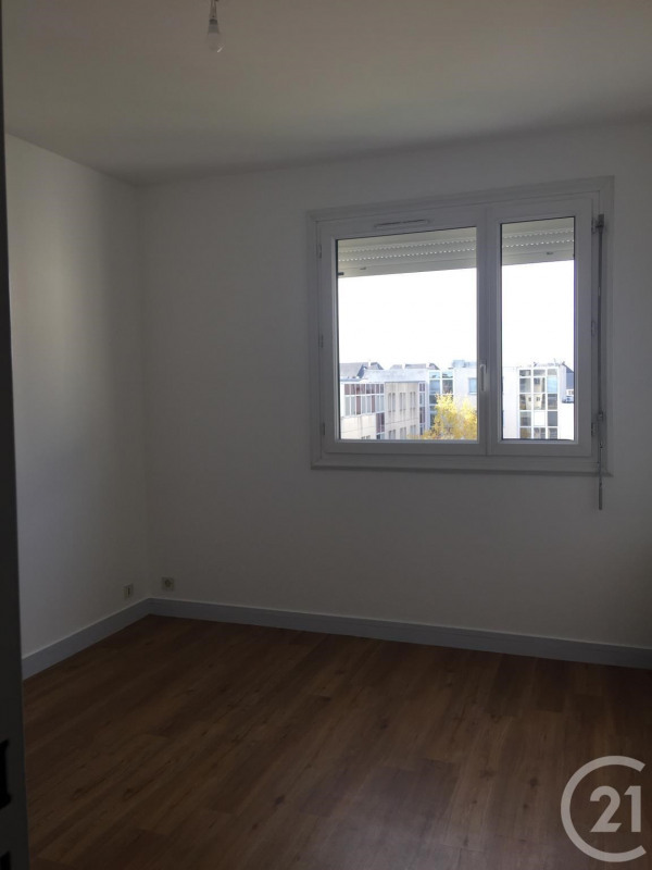 Sale apartment Caen 199 000€ - Picture 7