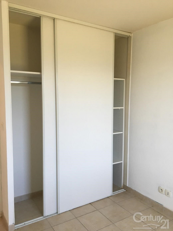 Vente appartement Blainville sur orne 103 000€ - Photo 5