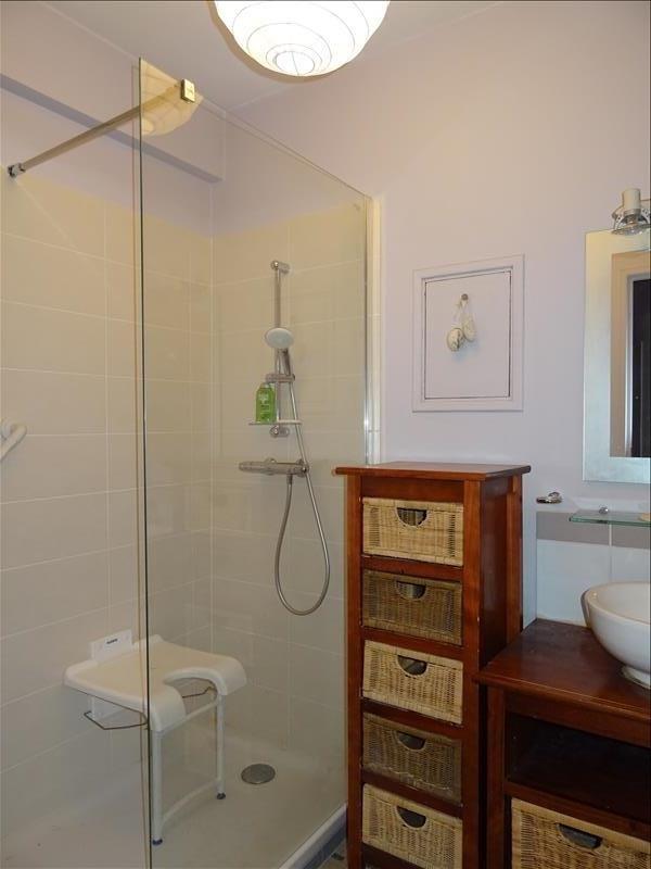 Vente appartement Versailles 510000€ - Photo 5