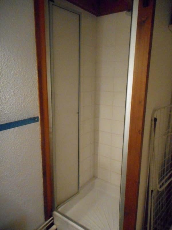 Vente maison / villa Les mathes 157195€ - Photo 5