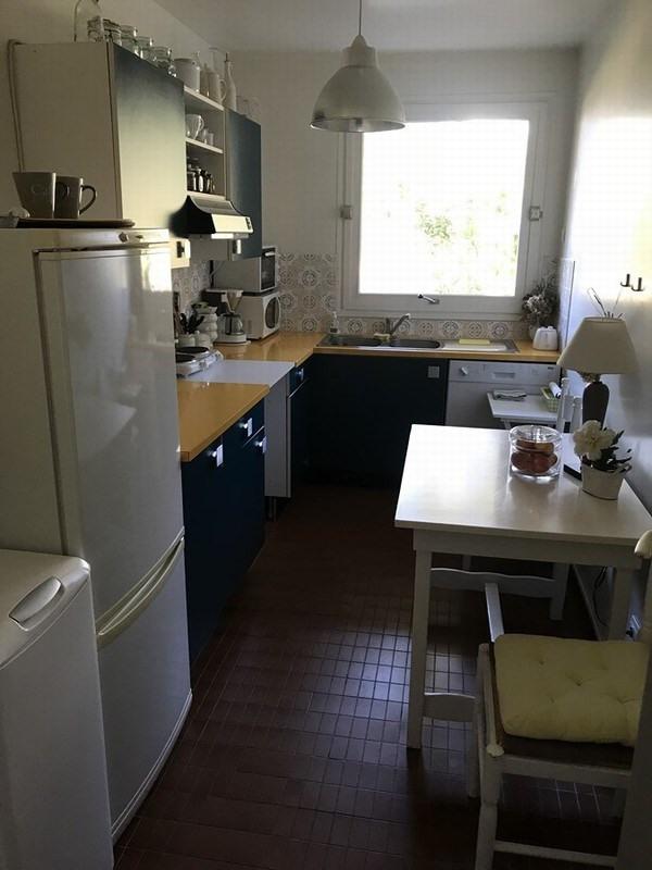 Verkoop  appartement Blonville sur mer 212000€ - Foto 6