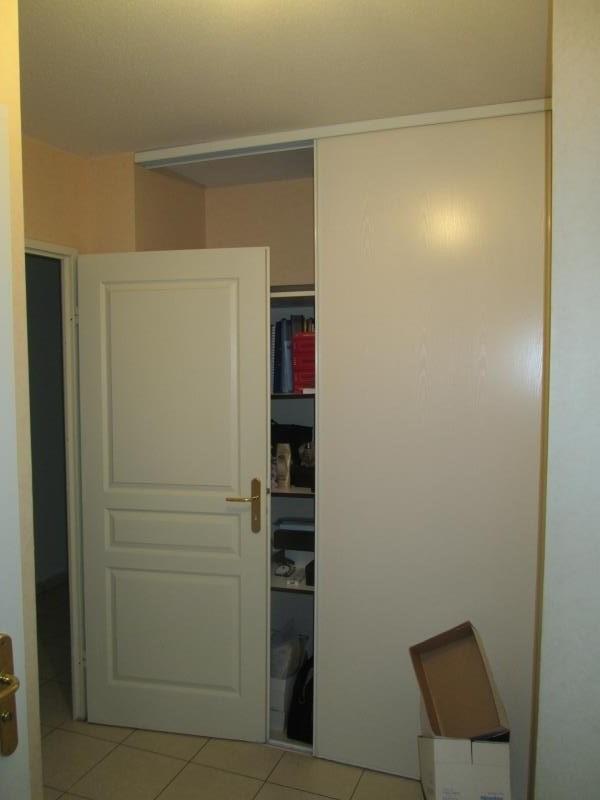 Sale apartment Strasbourg 152000€ - Picture 8