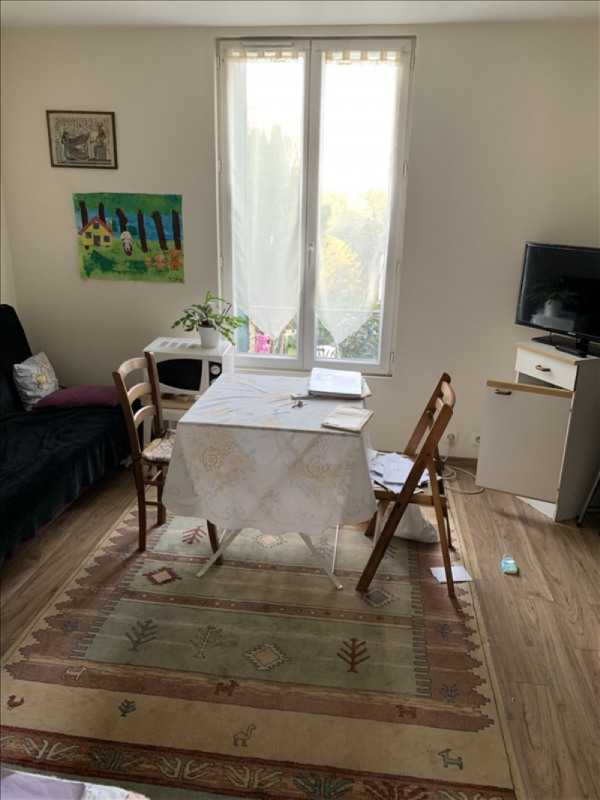 Vente appartement Athis mons 99 500€ - Photo 3